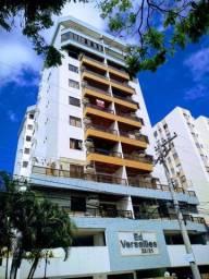 Título do anúncio: Aluguel- Apartamento 02 quartos com área de lazer- Próx. ao Bobs Pelinca