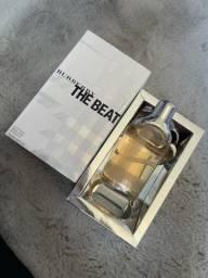 Perfume Burberry The Beat 75ml Parfum
