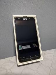 Asus ZenFone 2 Retirada de Peças