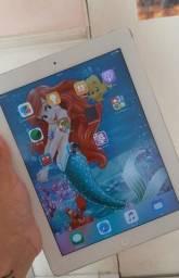 tablet ipad 3 com 32gb