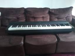 digital piano p 121 Yamaha