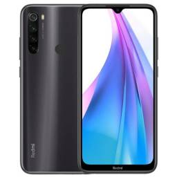 Redimi Note 8T 128GB