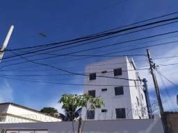 Cobertura 02 quartos 01 vaga de garagem Copacabana!! !