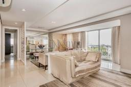 Apartamento à venda com 3 dormitórios em Jardim europa, Porto alegre cod:5505