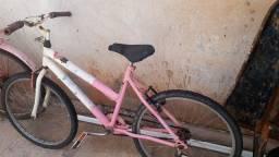 2 bicicletas caloi