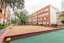 Porto Alegre - Apartamento Padrão - Boa Vista