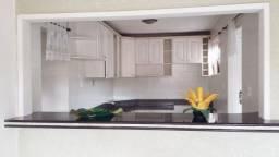 Alugo apartamento mensal (2 quartos)Porto Seguro