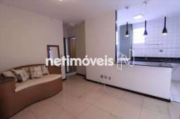 Apartamento à venda com 2 dormitórios em Buritis, Belo horizonte cod:869097