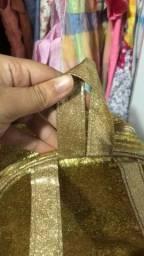 Mini mochila puket cisne