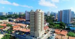 Título do anúncio: Condomínio Villa Passaredo, Luciano Cavalcante