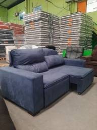 sofa liquidação //////