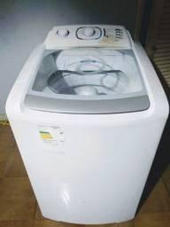 Maquina de lavar Eletrolux 10 kg