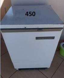 Vendo eletrodomésticos 110v - Aceito propostas.