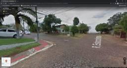 Vendo ou Troco Terreno de 650m² Com Casas