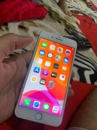 iPhone 7 Plus todo original