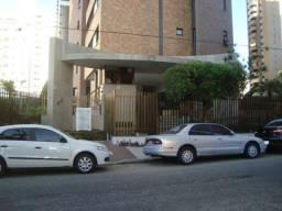 APARTAMENTO para alugar na cidade de FORTALEZA-CE