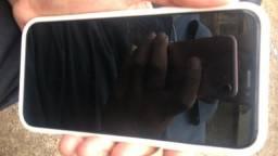 Vendo Iphone XR 64G