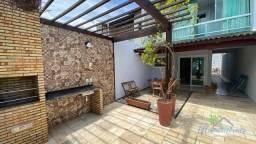 Título do anúncio: Casa com 3 dormitórios à venda, 105 m² por R$ 335.000,00 - Coaçu - Eusébio/CE