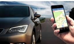 Rastreador carro com aplicativo R$200,00 Instaladooi