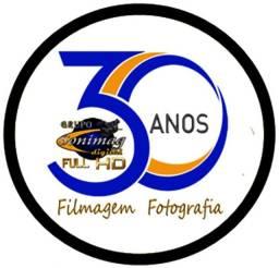 Filmagem e Fotografia - Rio de Janeiro