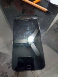 Vendo pessas do celular motog 4 (preço negociavel)