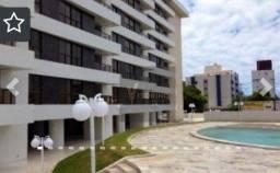 Título do anúncio: Apartamento com 3 dormitórios à venda, 102 m² por R$ 530.000 - Jardim Oceania - João Pesso