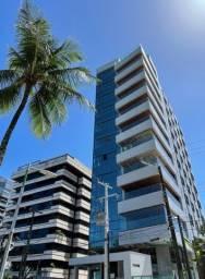 Apartameto em Ponta Verde, beira mar, 5 suites com Varanda Gourmet e Piscina