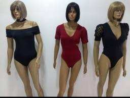 Vende-se manequins para vitrine