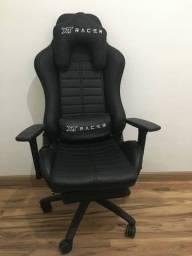 Cadeira Gamer - W Series XTR-010