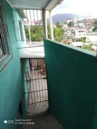 Casa no bairro Taquara 1