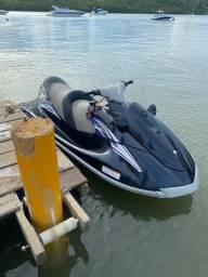 Jet ski Yamaha 1100 CC - 2011