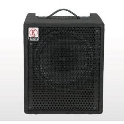 Amplificador Baixo Eden EC10