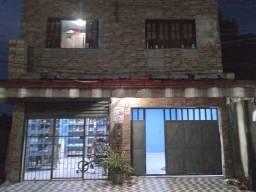 *vendo casa no bairro novo Aleixo próximo a UBS Maria Mafra.