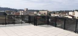 Bela cobertura no Centro de Rio das Ostras-RJ