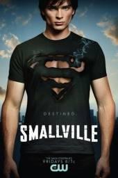 Série Small Ville completa (temos outras séries também)
