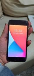 Iphone 7 Black, excelente oportunidade!!!