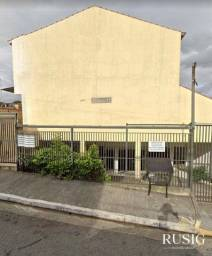 Sobrado com 3 dormitórios à venda, 108 m² - Vila Buenos Aires - São Paulo/SP
