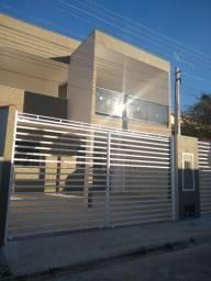 Oportunidade Casa Nova Centro Pinheiral