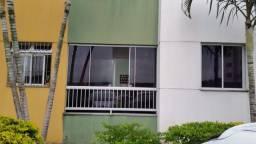 Apartamento 2 Quartos São Diogo II