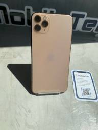 iPhone 11 Pro 512gb dourado