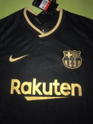 Camiseta Barcelona G