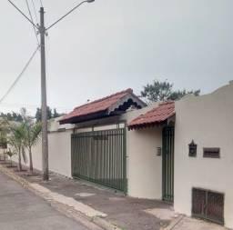 Vendo apartamento cdhu jd maracanã pres.prudente-sp
