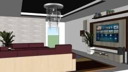 Projetos de arquitetura paisagismo decoração em geral