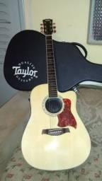 Violão Taylor 310ce No precinho!!
