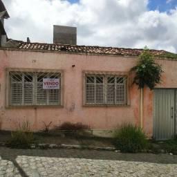 Vendo Terreno no Centro, Jequié - Ba