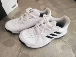 Tênis Adidas Approach Masculino - Branco 37