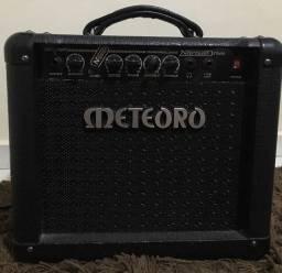 Cubo Para Guitarra 15W NITROUS DRIVE