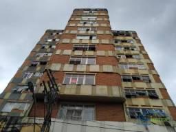 Apartamento para alugar, 35 m² - Dois de Julho - Salvador/BA