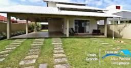 Casa à venda com 3 dormitórios em Armação, Penha cod:611