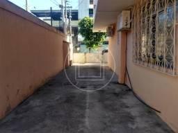 Casa à venda com 2 dormitórios em Jardim américa, Rio de janeiro cod:822719